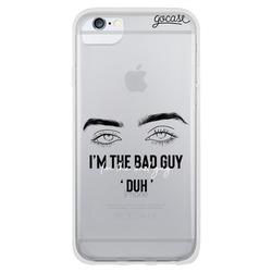 DUH Phone Case