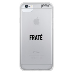 FRATE' Phone Case