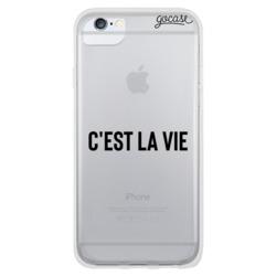 C'EST LA VIE Phone Case