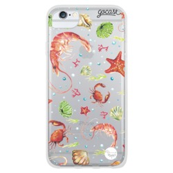 Sealife Phone Case