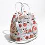 Lunch bag tomatinho