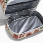 Lunch bag tomatinho interno