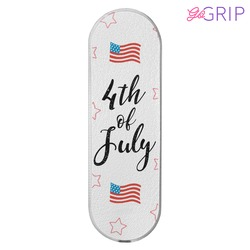 GoGrip - 4th of July - Independence Day Collection