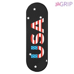 Gogrip USA stars - Independence Day Collection
