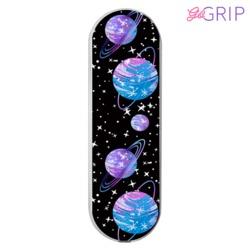 Gogrip - Stardust