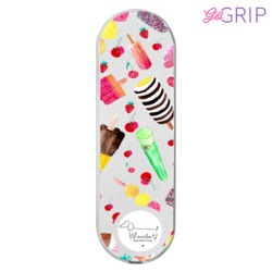 Gogrip - Ice cream