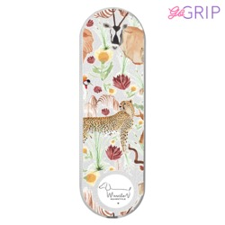 Gogrip - Wild Animals