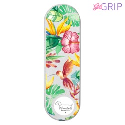 Gogrip - Tropical Forest