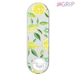 Gogrip - Green Lemons