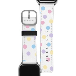Apple Watch Band - Color Circles