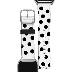 cf4bd84b14f694 Apple Watch Band - Cases | Customizable phone cases with cute ...