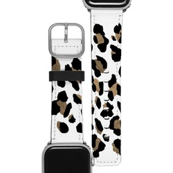 Apple Watch Band - Animal Print