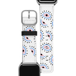 Apple Watch Band - Mysthich Eye