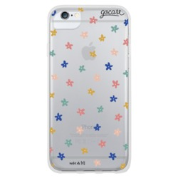 Coque Tiny flowers