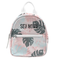 Microbag Personalizada - Summer Candy by Niina Secrets