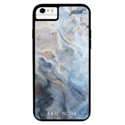 Capinha para celular Case Milano - Classical Marble
