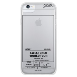 SWT Phone Case
