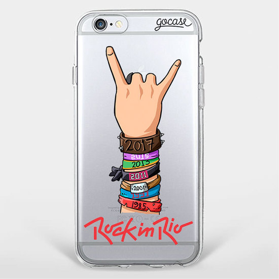 Rock and Roll by Rock in Rio