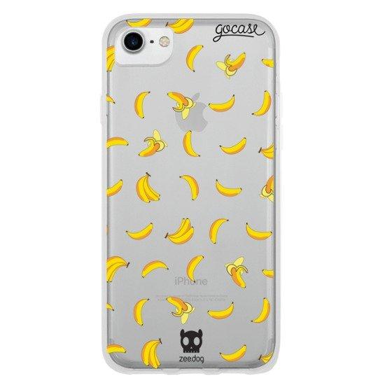 Banana Shake by Zee.Dog
