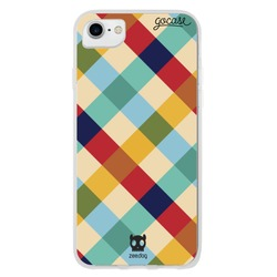 Capinha para celular Phanton by Zee.Dog