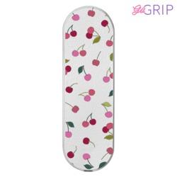 Gogrip - Cherry