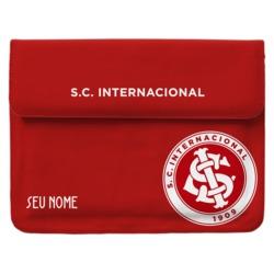 Capa Para Notebook - Internacional - Colorado - Customizável