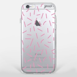 Candy Sprinkles  Phone Case