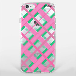 Perfect Plaid  Phone Case