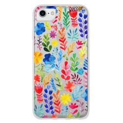 MultiColor Phone Case