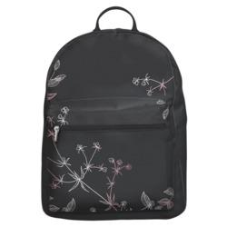 Mochila Gocase Bag - Ramos Rosé Personalizada