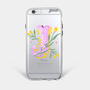 Fc3b276e01product floral j iphone6