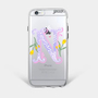 A00e51011aproduct floral n iphone6