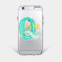 Dde7efbdf5product floral q iphone6