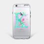 1d29a819d2product floral k iphone6