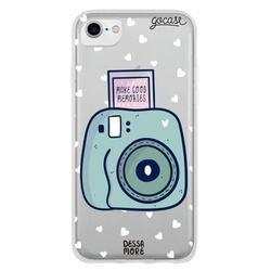 Making Memories  Phone Case