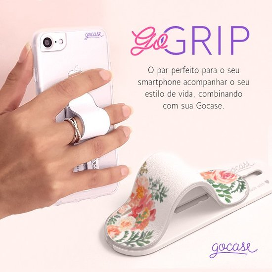 GoGrip - Vila Nova - Escudo
