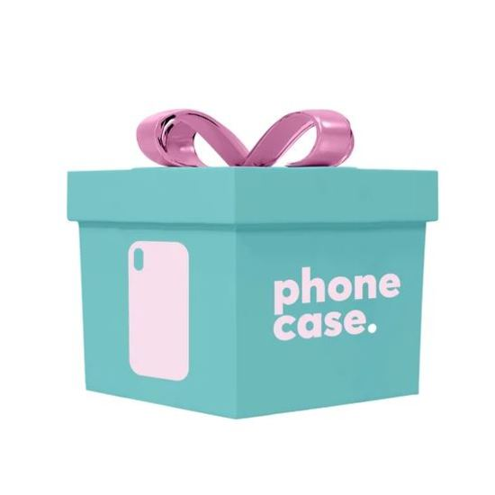 Phone Case - Mystery Phone Case
