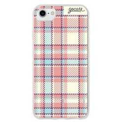 Checker Cute Phone Case