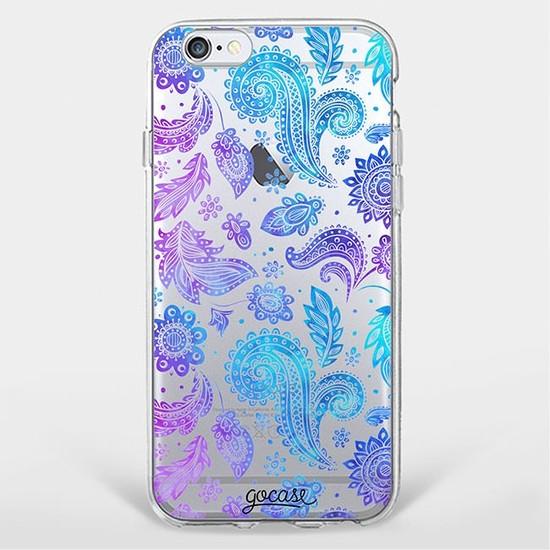 competitive price 469ad 1e04e Purple
