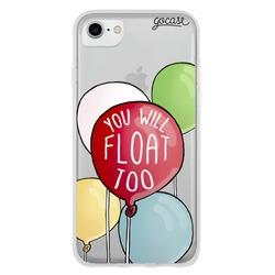 Capinha para celular Float