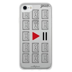 Play Phone Case