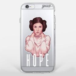 Star Hope Phone Case