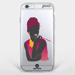 Capinha para celular Bem Luxo