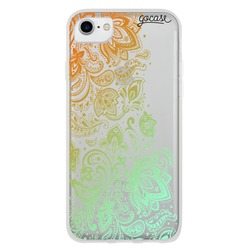Tropical Tribal Phone Case
