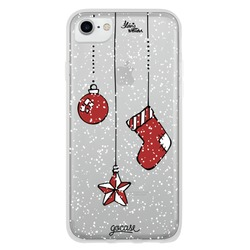 Christmas Decor Phone Case