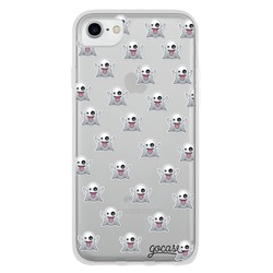 Little ghosts Phone Case