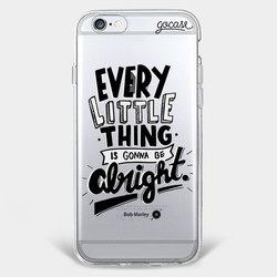Capinha para celular Vai dar Certo