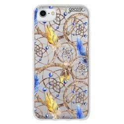 Amulet Phone Case