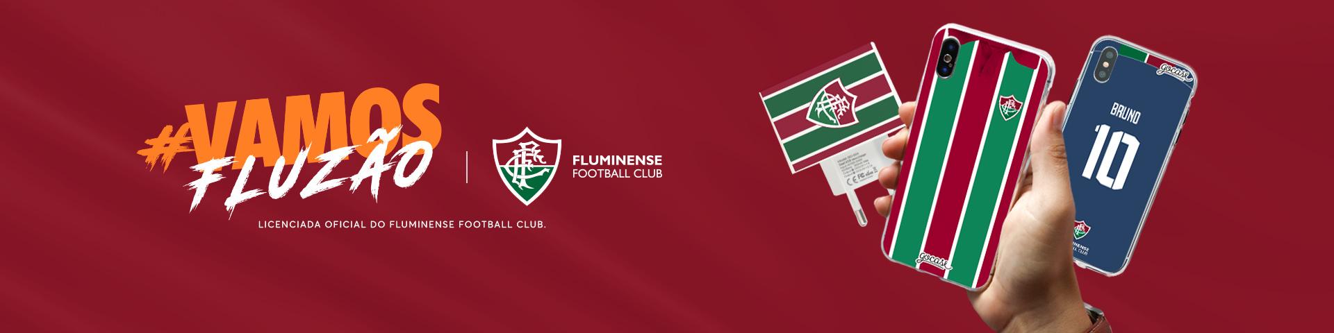 Fluminense desktop