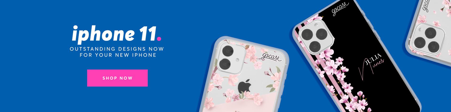 Iphone 2019 desktop int